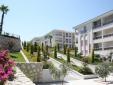 Spring Apartments (5).jpg
