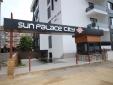 SUN PALACE CITY 2