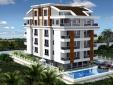 Sunlife Residence 1