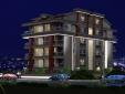 Sunlife Residence 2