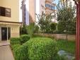 Turnkey Residence Alanya (1)