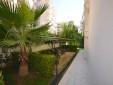 Turnkey Residence Alanya (12)