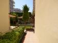 Turnkey Residence Alanya (3)