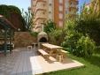 Turnkey Residence Alanya (4)