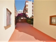 Turnkey Residence Alanya (10)