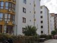 Turnkey Residence Alanya (22)