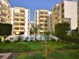 Turnkey Residence Alanya (7)