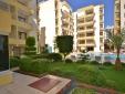 Turnkey Residence Alanya (8)