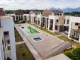 Villa Antalya 1