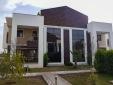 Villa Antalya 3