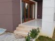 Villa Antalya 4
