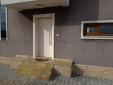 Villa Antalya 2
