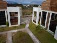 Villa Antalya 7