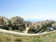 Villa Gazipasa (9)