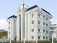 White-Palace-Residence1