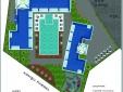 White-Palace-Residence12