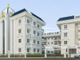 White-Palace-Residence2