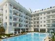 White-Palace-Residence5
