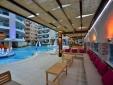 Yekta Atrium Residence(12)
