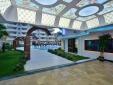 Yekta Atrium Residence(13)