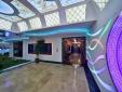 Yekta Atrium Residence(14)