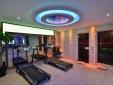 Yekta Atrium Residence(25)