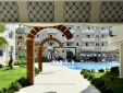 Yekta Atrium Residence(9)