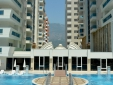 Yekta Towers (8)
