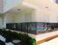 Zumrut Residence Antalya 10