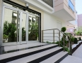 Zumrut Residence Antalya 11