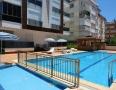 Zumrut Residence Antalya 12