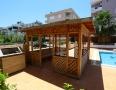 Zumrut Residence Antalya 13