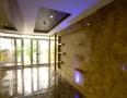 Zumrut Residence Antalya 14