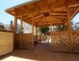 Zumrut Residence Antalya 16