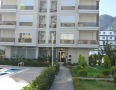 Zumrut Residence (1)