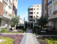 Zumrut Residence (2)