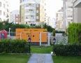 Zumrut Residence (4)