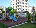 Zumrut Residence (5)