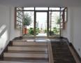 Zumrut Residence (9)
