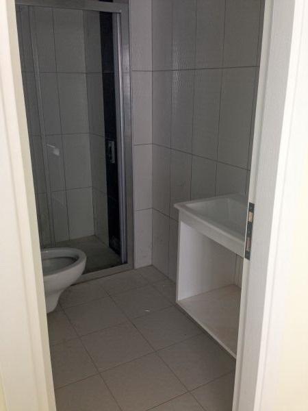 Квартиры 1+1 мини в Orange City 2 (Махмутлар, Аланья)