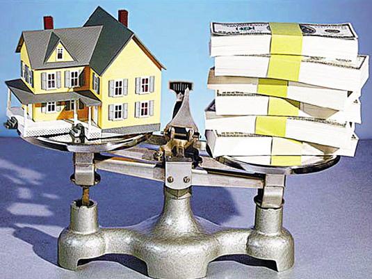 Недвижимость в Турции за 25 тысяч — миф или реальность?