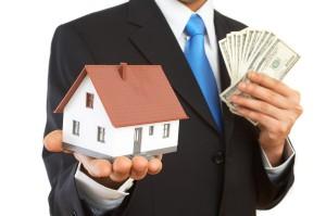 Как оплатить покупку квартиры за рубежом без потерь