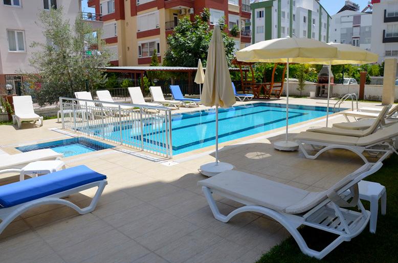 АКЦИЯ — цены на Look-O-More Residence снижены на 10%