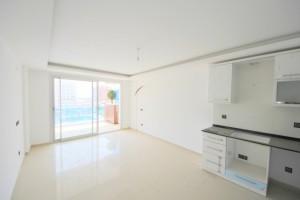 ПРОДАЖА апартаментов Rising Blue Alanya (2+1) Кестель Алания Турция, фото 1