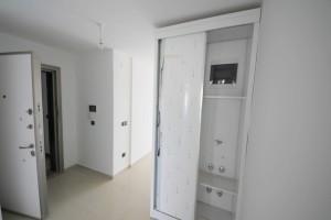 ПРОДАЖА апартаментов Rising Blue Alanya (2+1) Кестель Алания Турция, фото 10