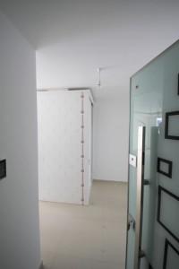 ПРОДАЖА апартаментов Rising Blue Alanya (2+1) Кестель Алания Турция, фото 13