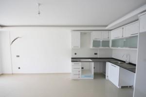 ПРОДАЖА апартаментов Rising Blue Alanya (2+1) Кестель Алания Турция, фото 3