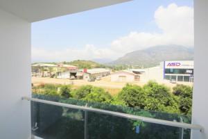 ПРОДАЖА апартаментов Rising Blue Alanya (2+1) Кестель Алания Турция, фото 9