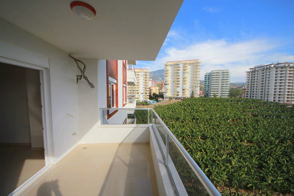 Lal 2 Residence (1+1) — Срочная продажа апартаментов в Аланье