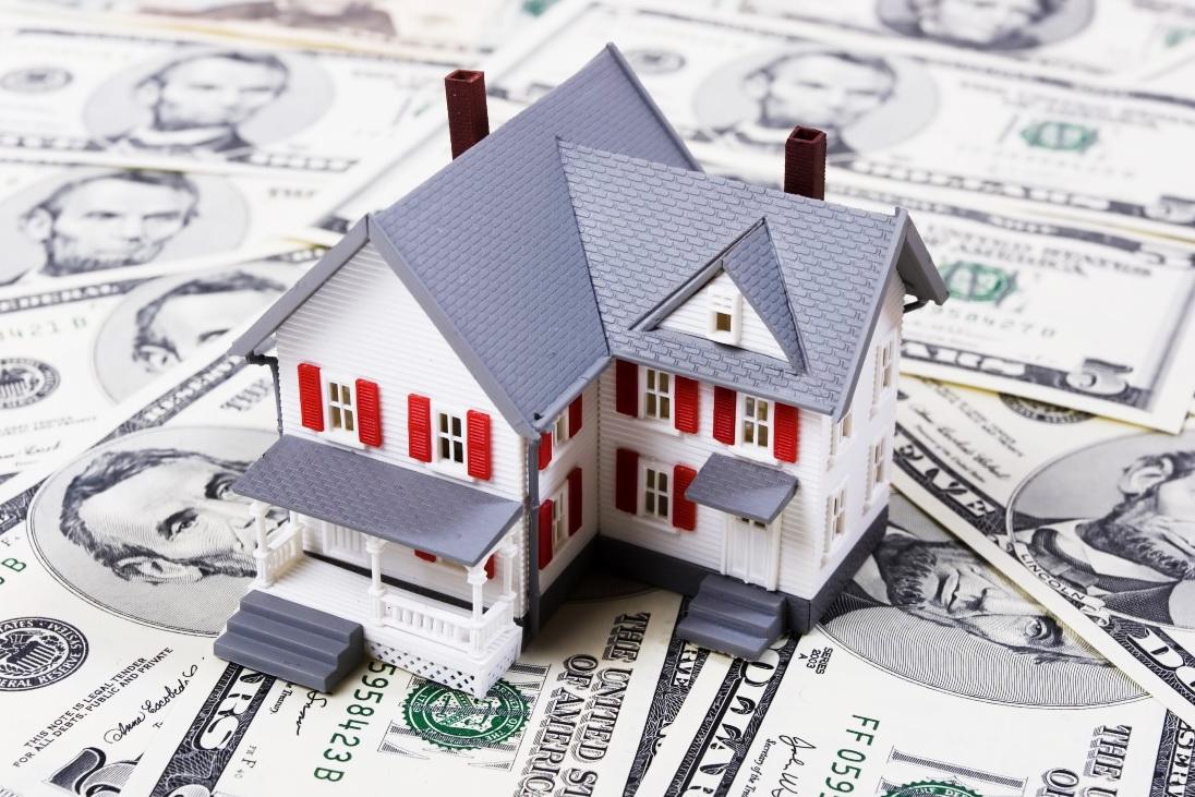 Ипотека в Турции или как взять кредит в турецком банке, если вы — иностранец?